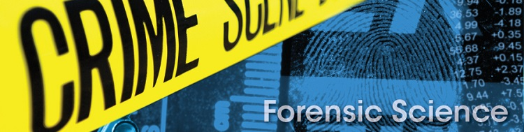 Forensic Science Course Descriptions Southern University At New Orleans