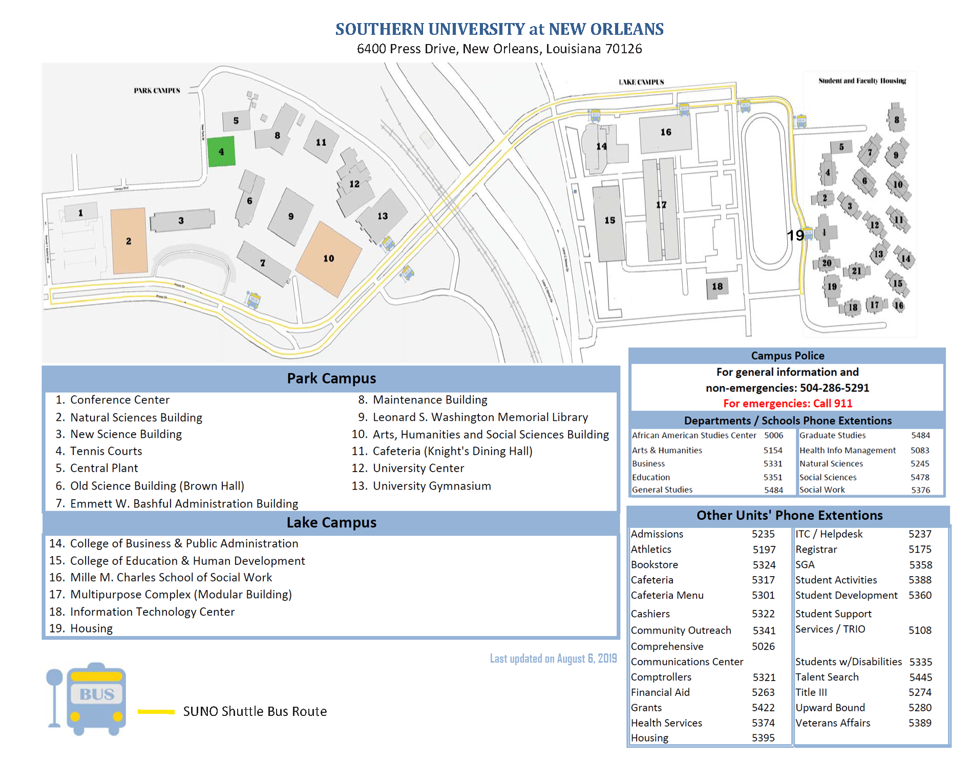 Maps and Directions | Southern University at New Orleans Map Directions From on travel directions, mapquest directions, scale directions, compass directions, giving directions, traffic directions, get directions, driving directions,