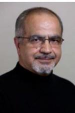 Dr. David Alijani
