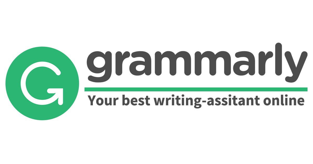 Library | Grammarly | Southern University at New Orleans