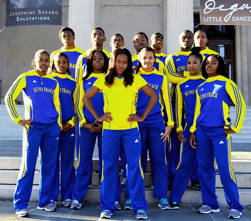Track Team Cropped for WEB