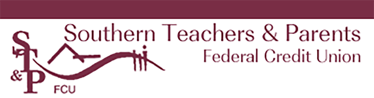 Southern Teachers & Parents Federal Credit Union